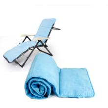 Легкий кофе хлопок PP матрас диван-кровать Раскладное кресло