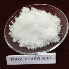 Индустрия прочности фосфорной кислоты / класс косметики