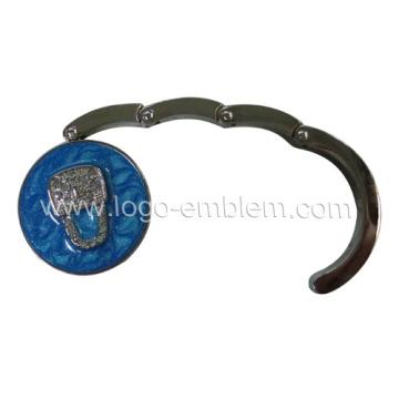 Metall Handwerk (2)