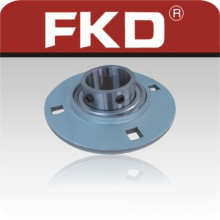 Ucpf Bearings with High Quality