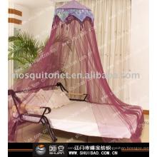 new Mosquito Net