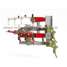 Выключатель нагрузки Fn7-12д/630-20 помещений с хорошей цене