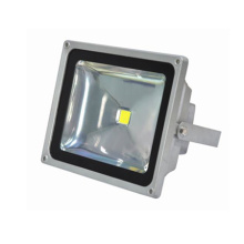 ES-50W LED Billboard Light