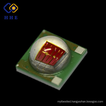 Latest chinese product 1W SMD3535 IR led 940nm