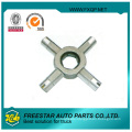 Truck Parts Differential Cross Shaft (FXD-CS003)