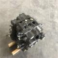 Válvula de control EC460B Válvula de control principal 14556410