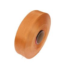 900 D 固体 PP 糸
