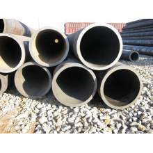 High demand ASTM A179 seamless boiler tube for economizer