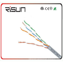 U/UTP Cat5e Communication Cable with Ce/ RoHS/ ETL Approved