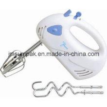 Mezclador de mano 100W / Batidor de huevo