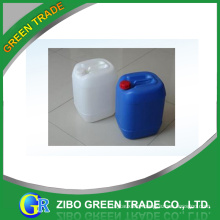 Denim Washing Chemical Bio Polishing Enzyme