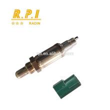Sonda Lambda 22690 AR210 / 22690 8J001 / 226A1-AR210 / 226A1-8U700 Sensor de Oxigênio para NISSAN