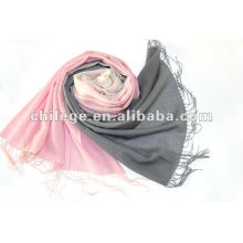 infinity pashmina shawls