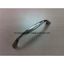 Furniture Handle/Zinc Alloy Handle (120102-1)
