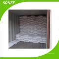 Fertilizante Granulado Sulfato de Amônio