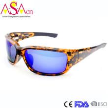 Xiamen Promotion Designer Мода Мужчины Спорт Поляризованные солнцезащитные очки Tr90