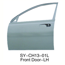 Chevrolet WAGON Front Door