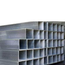 Tubulação quadrada material do aço carbono do material P110