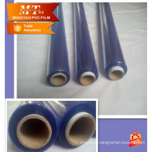 rolled pvc film buyers in USA