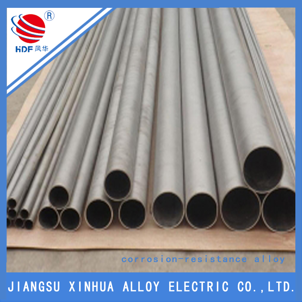 Nickel Welding Wire Alloy Monel 400