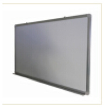 2015 New Magnetic Writing Board