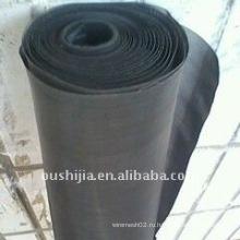 Черная сетка фильтра высокого качества (непосредственно с завода)