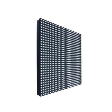 P6 Outdoor Waterdichte Video Led Display Board