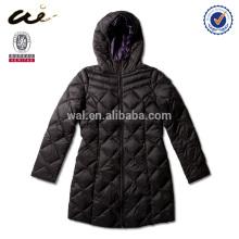 new design black color fur jacket;hoody leather jacket;hoodie fur jacket