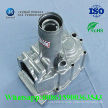 Aluminum Die Casting for Gear Box Shell Auto Part