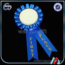 3d printed grosgrain ribbon award
