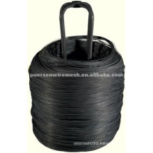 High Quality Hard drawn wire Manufacturer