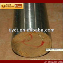 melting point stainless steel