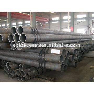 фабрика астма 106 Б сварная стальная труба для воды и газа