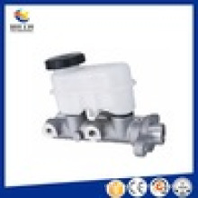 Hot Sale Auto Parts Master Cylinder Brake