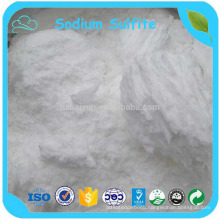 Factory Supply 93% 96 % 97% Manufacturer Price Sodium Sulfite