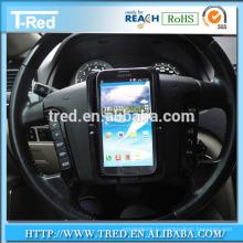 Моющийся многоразовый держатель автомобиля мобильного телефона в продвижении