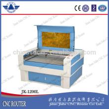 Grabador del laser 1290