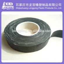 Alibaba Express Hot Vente Ruban Adhésif Ruban Isolant Noir