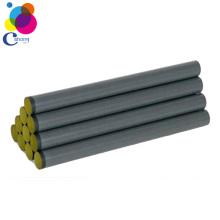 Bulk sale compatible fuser film  for Canon IR 3300 2800 2830 2200 copier parts