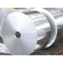 Fabricantes de bobinas de alumínio na Europa