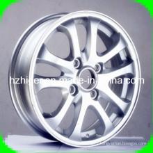 Auto Spare Part Auto Wheel (HG-661)