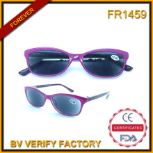 UV400 Protection for Sunglasses