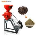 Мельница DAWN AGRO Mini Dal Mill для помола муки