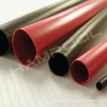 Двойные стены тепло Термоусадочные трубки термоусадочные клеммы термоусадочные трубки термоусадочная soldersleeve