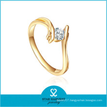 Best Selling Price Whosale New Ring