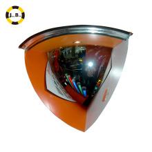 60см сферические зеркала
