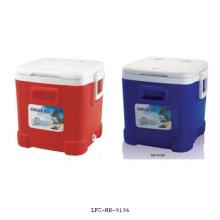 Articles ménagers, appareils électroménagers, Ustensiles de cuisine, ustensiles de cuisine, batterie de cuisine, glacière