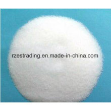 High Quality Potassium Chloride for Sale