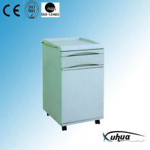 Moveable Hospital Medical ABS Bedstand (K-6)