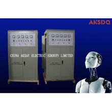 TDGC2/TSGC2 voltage regulator